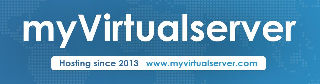myvirtualserver