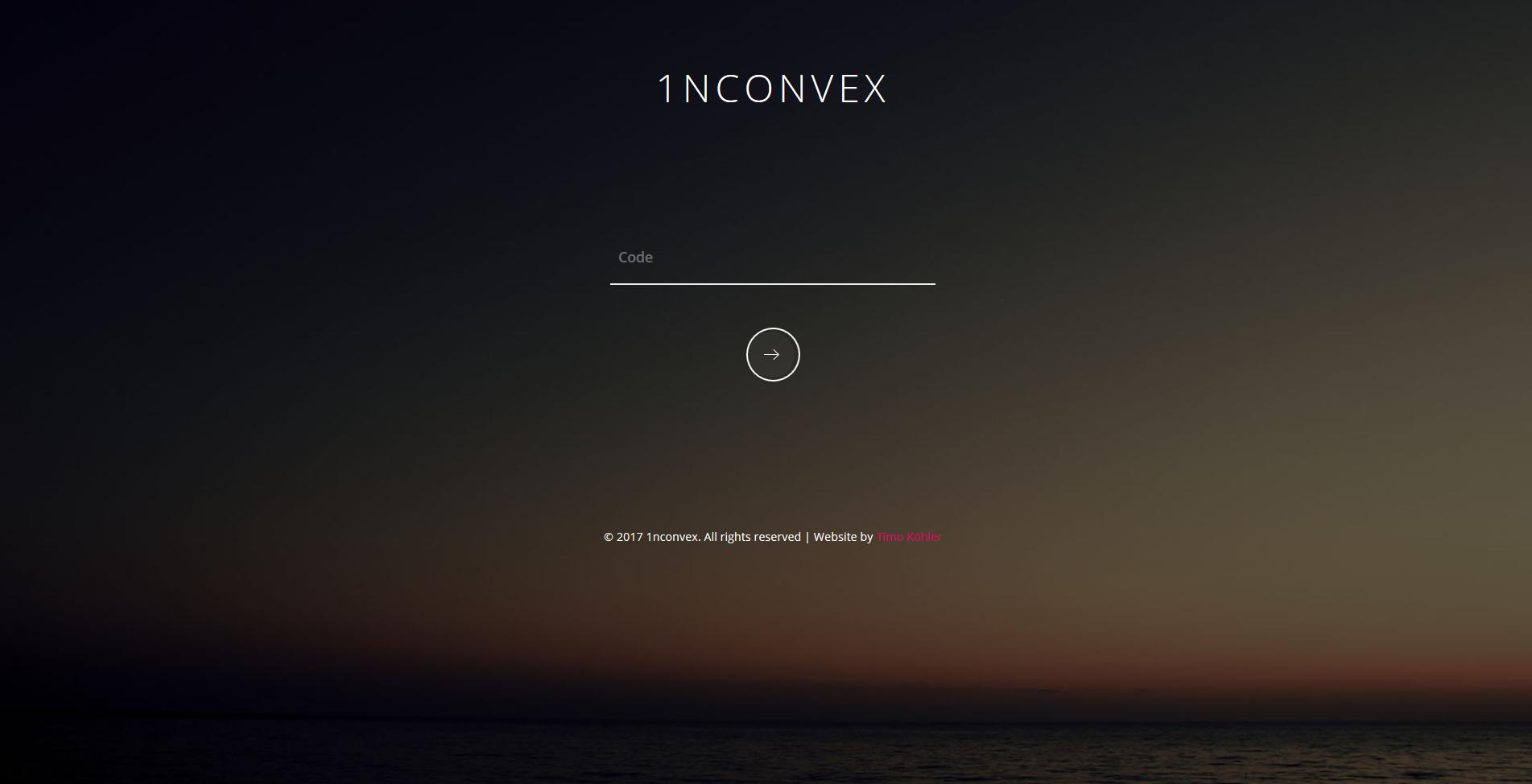 https://files.web-timo.de/ws/1nconvex.tsite.de.png