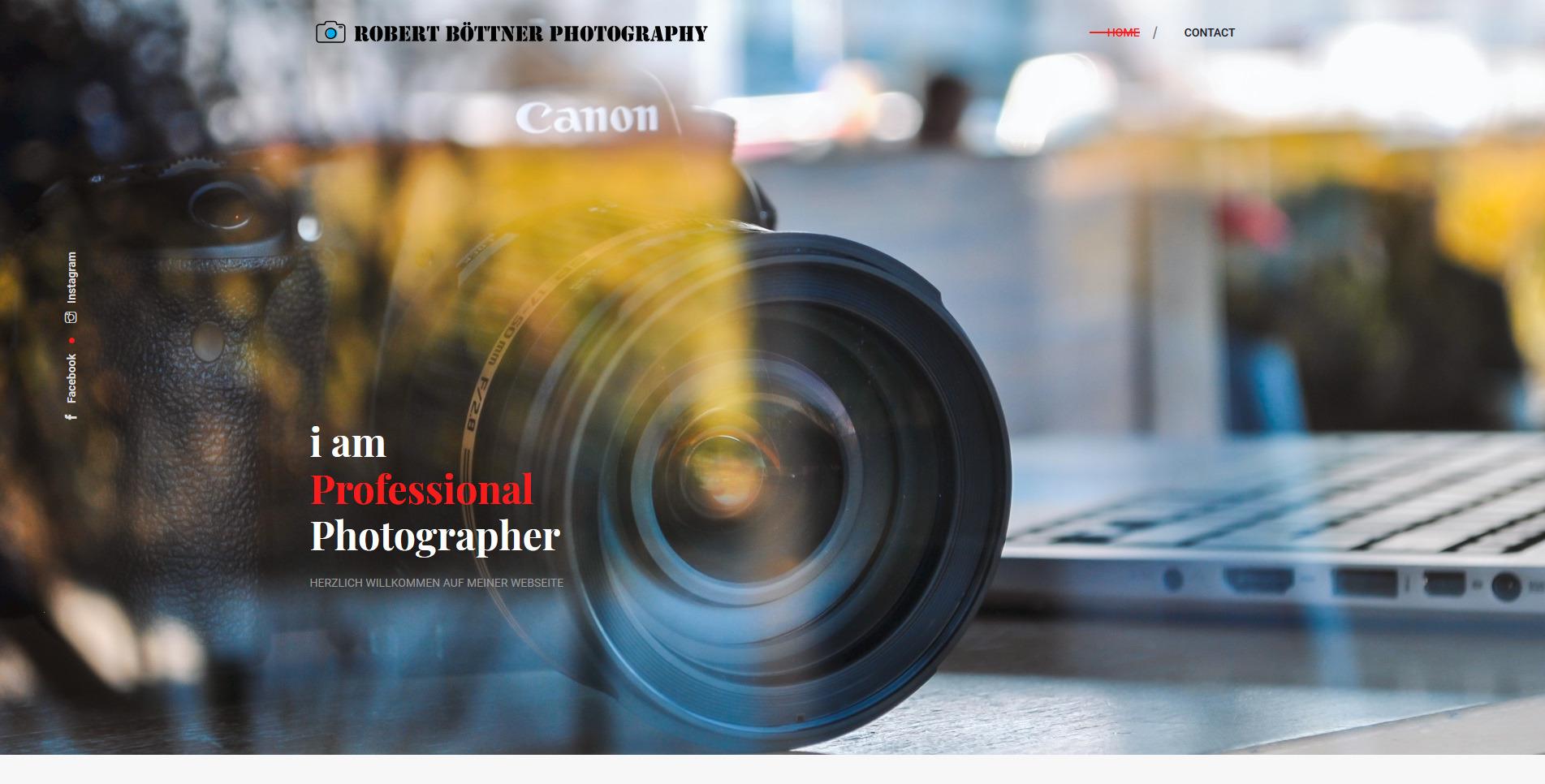 https://files.web-timo.de/ws/boettner-photography.de.png