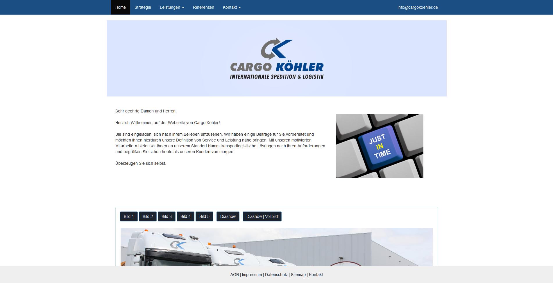 https://files.web-timo.de/ws/cargokoehler.de.png