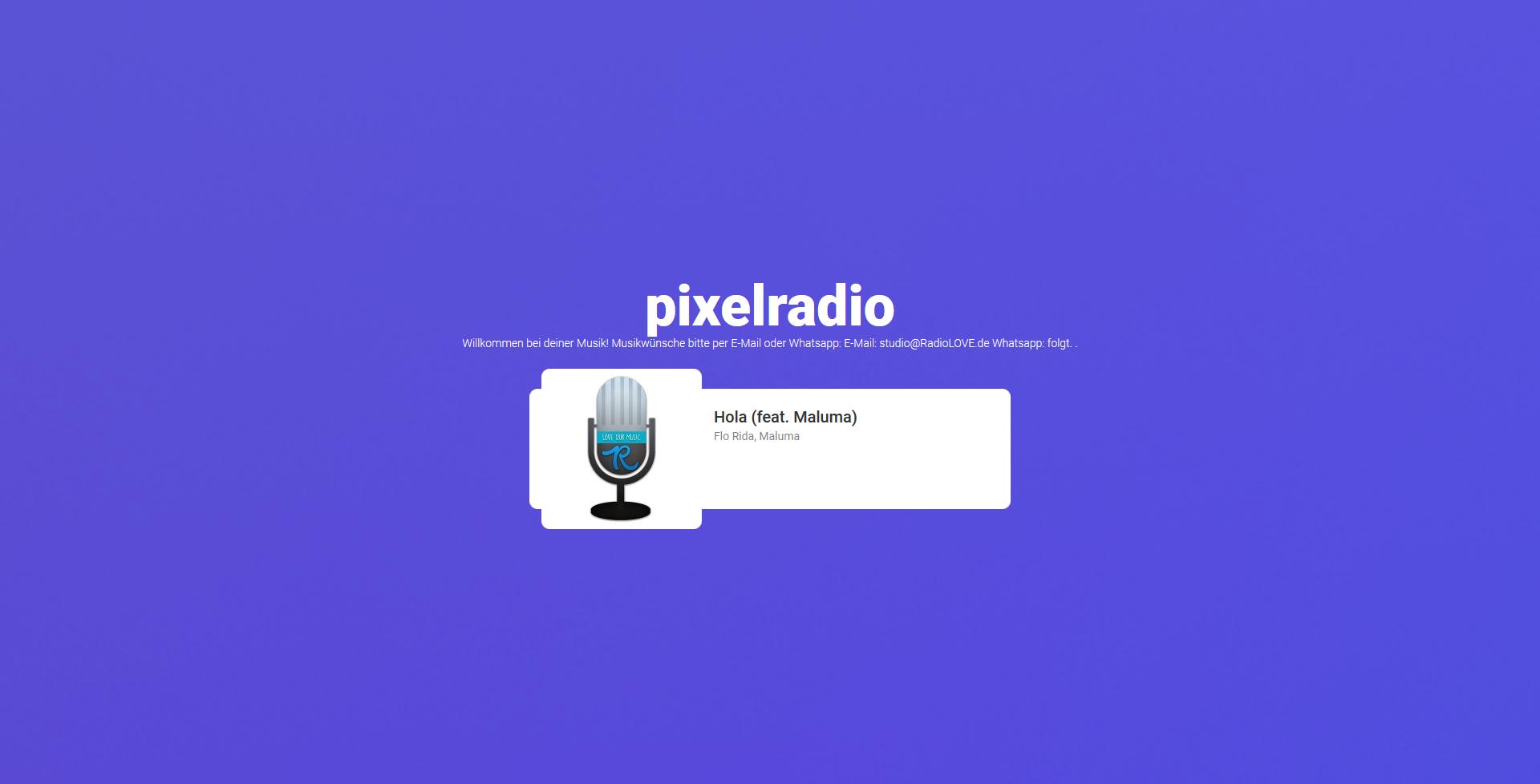 https://files.web-timo.de/ws/pixelradio.de.png