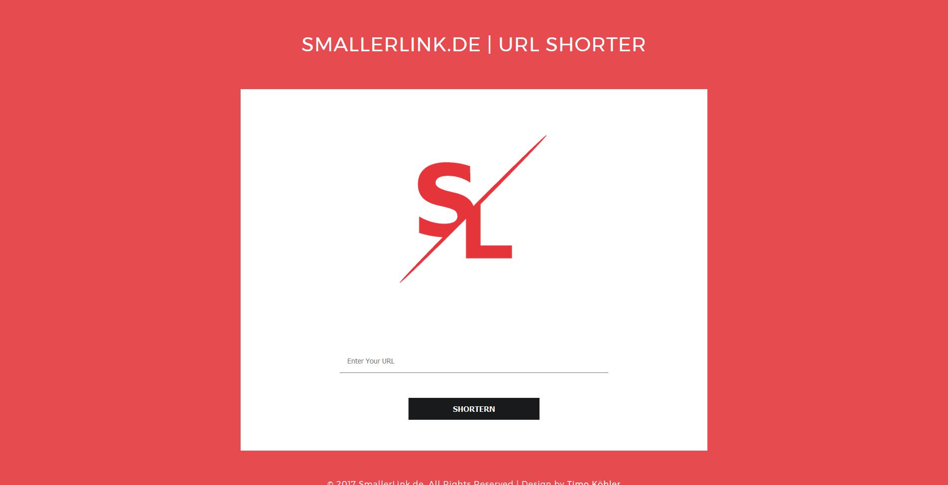 https://files.web-timo.de/ws/smallerlink.de.png