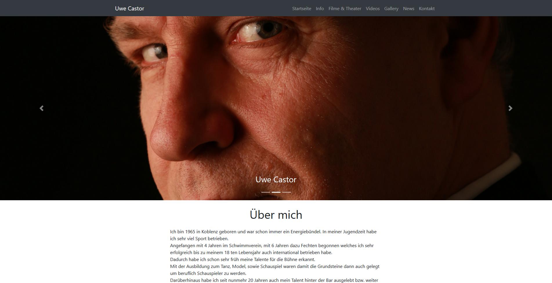 https://files.web-timo.de/ws/uwe-castor.eu.png
